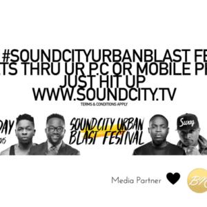 SoundcityBlast mediapartner1