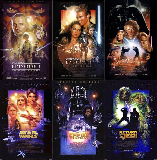 Star Wars The Force Awakens - BellaNaija - December 2015001