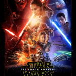 Star Wars The Force Awakens - BellaNaija - December 2015003