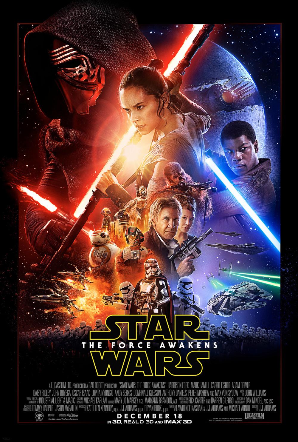 Star Wars The Force Awakens - BellaNaija - December 2015003