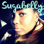 Sugabelly