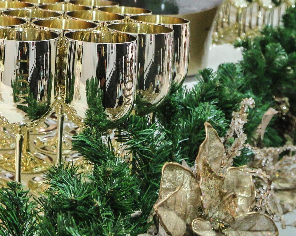 Temple Muse Annual Christmas Party - BellaNaija - December2015007