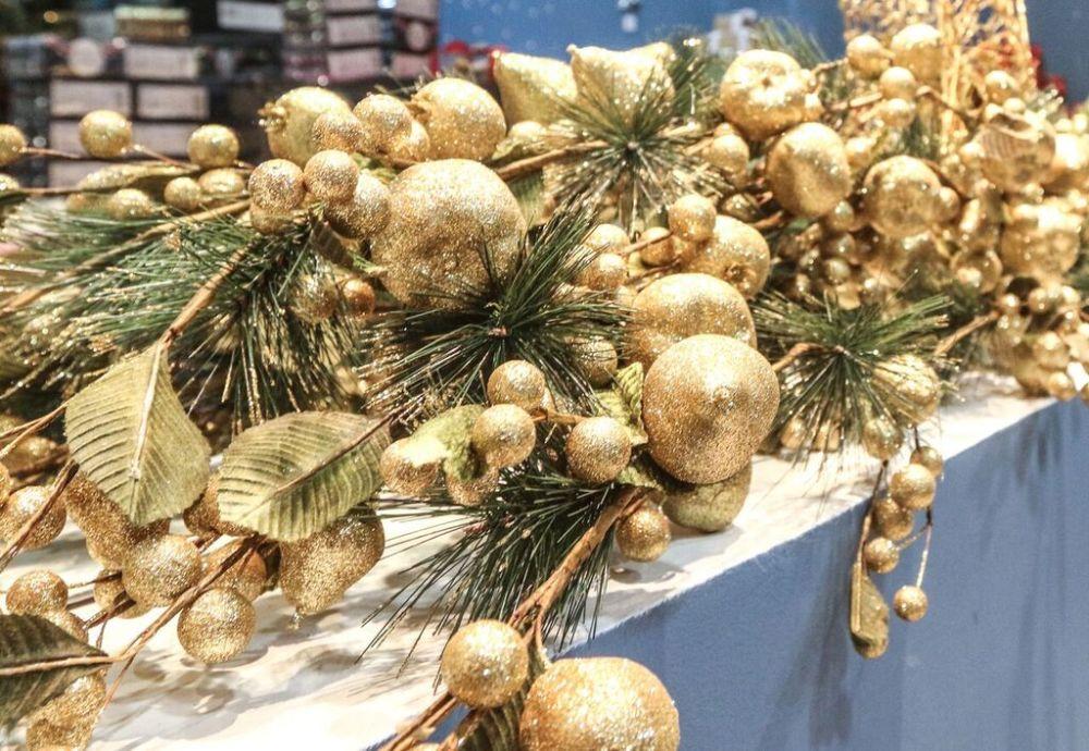 Temple Muse Annual Christmas Party - BellaNaija - December2015027