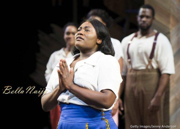 The-Color-Purple-Broadway-Opening-Night-December-2015-BellaNaija0019