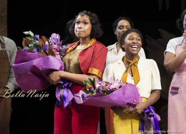 The-Color-Purple-Broadway-Opening-Night-December-2015-BellaNaija0020