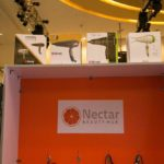 The Nail Art Competition by Nectar Beauty - BellaNaija - December 20150020