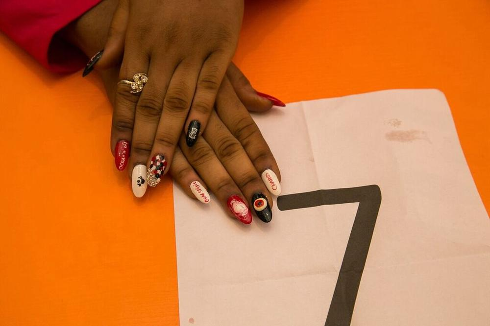 The Nail Art Competition by Nectar Beauty - BellaNaija - December 20150051