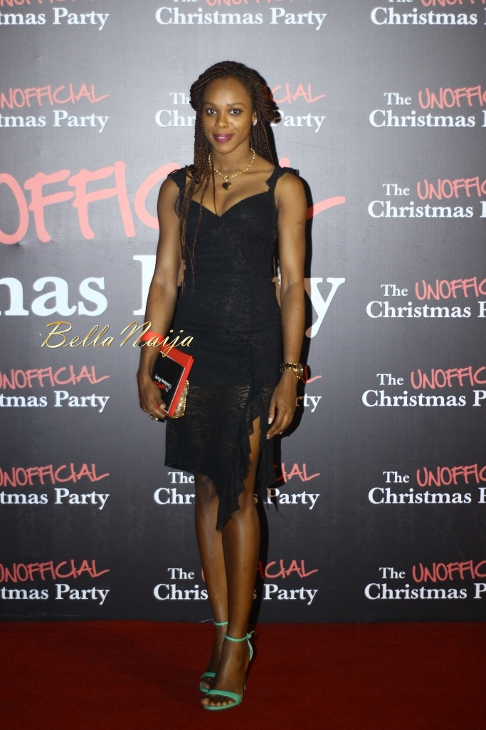 The-Unofficial-Christmas-Party-December-2015-BellaNaija0015