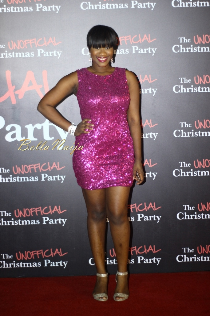 The-Unofficial-Christmas-Party-December-2015-BellaNaija0016