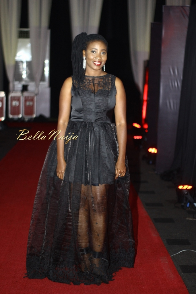 The-Unofficial-Christmas-Party-December-2015-BellaNaija0031