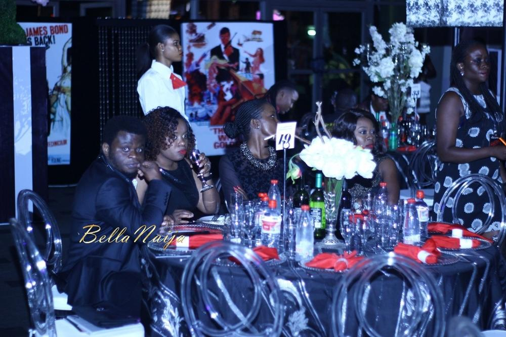 The-Unofficial-Christmas-Party-December-2015-BellaNaija0033