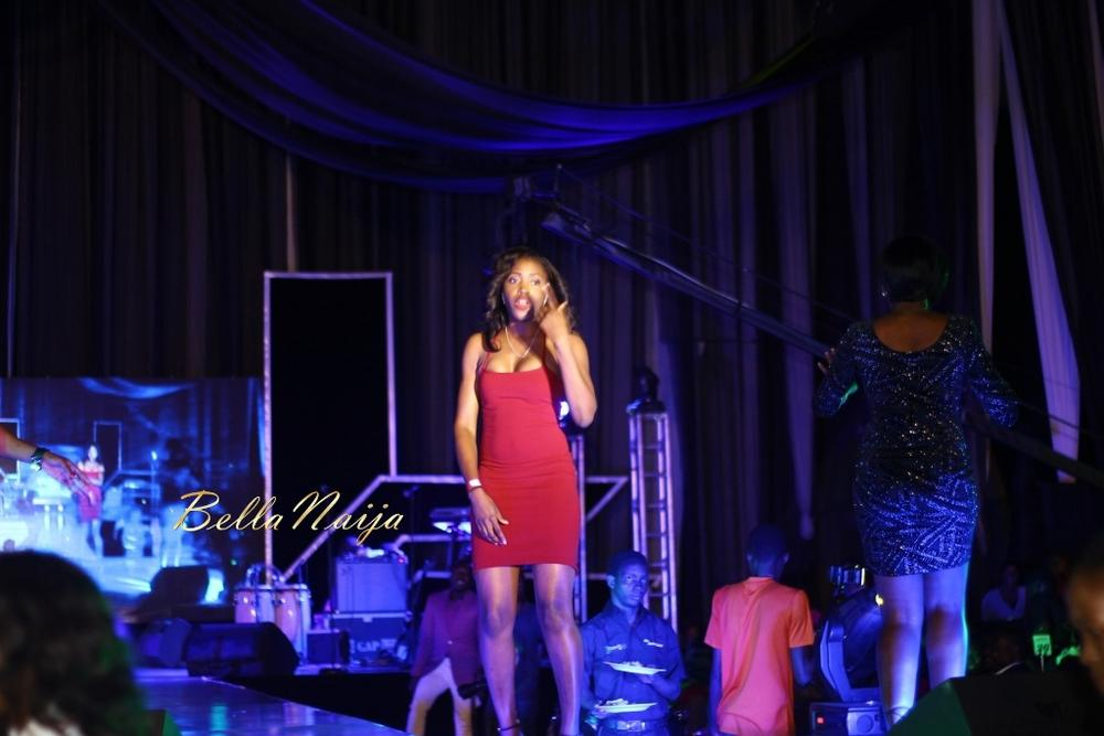The-Unofficial-Christmas-Party-December-2015-BellaNaija0034