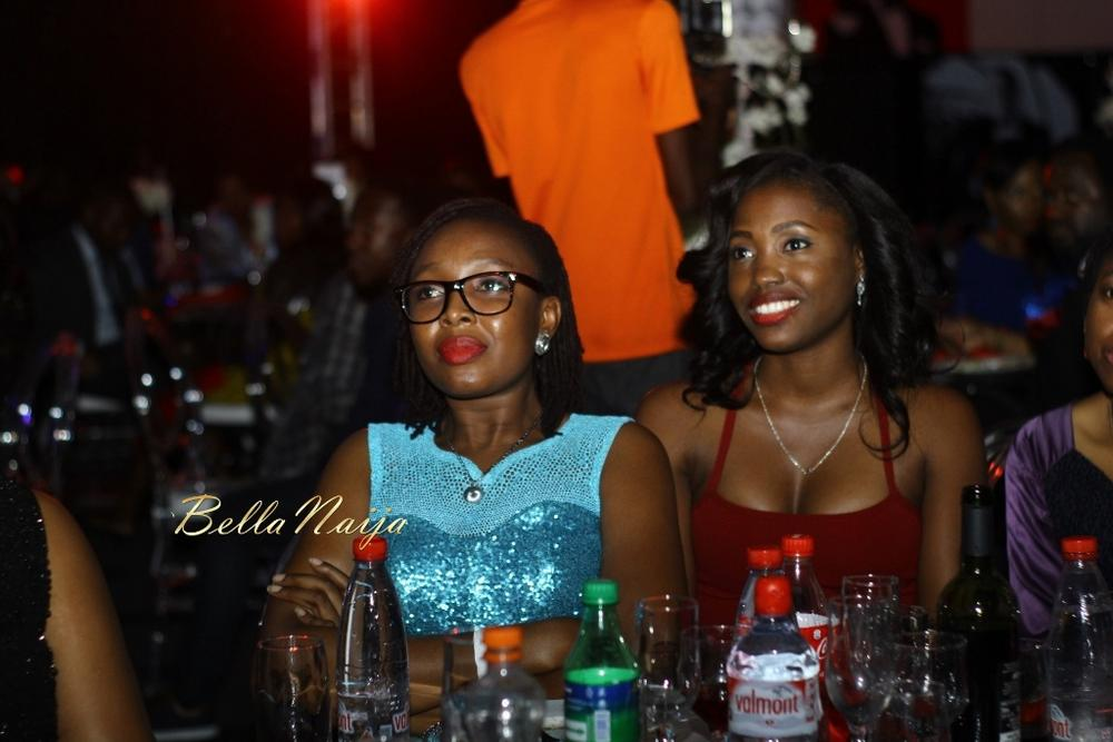 The-Unofficial-Christmas-Party-December-2015-BellaNaija0041