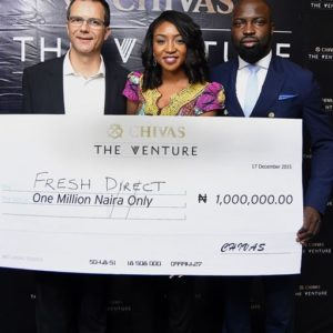 The Venture Search by Chivas Regal Grand Finale - BellaNaija - December2015001 (50)