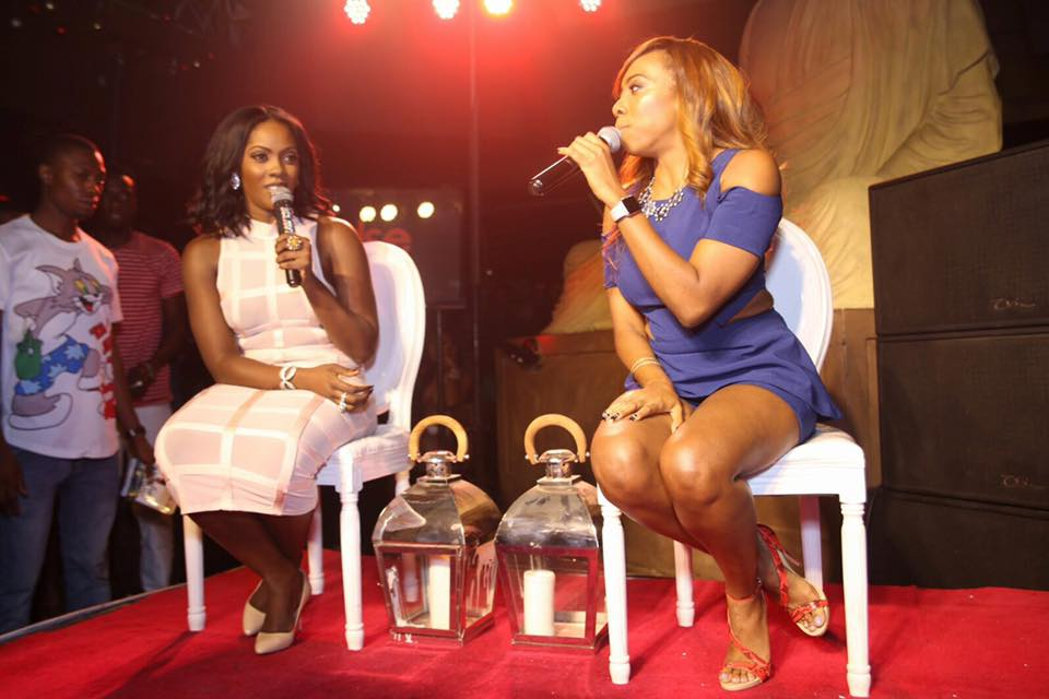 Tiwa-Savage-Album-Listening-Party-BellaNaija (11)
