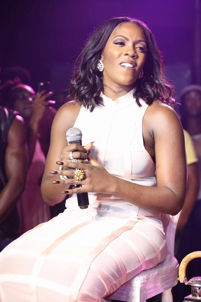 Tiwa-Savage-Album-Listening-Party-BellaNaija (12)