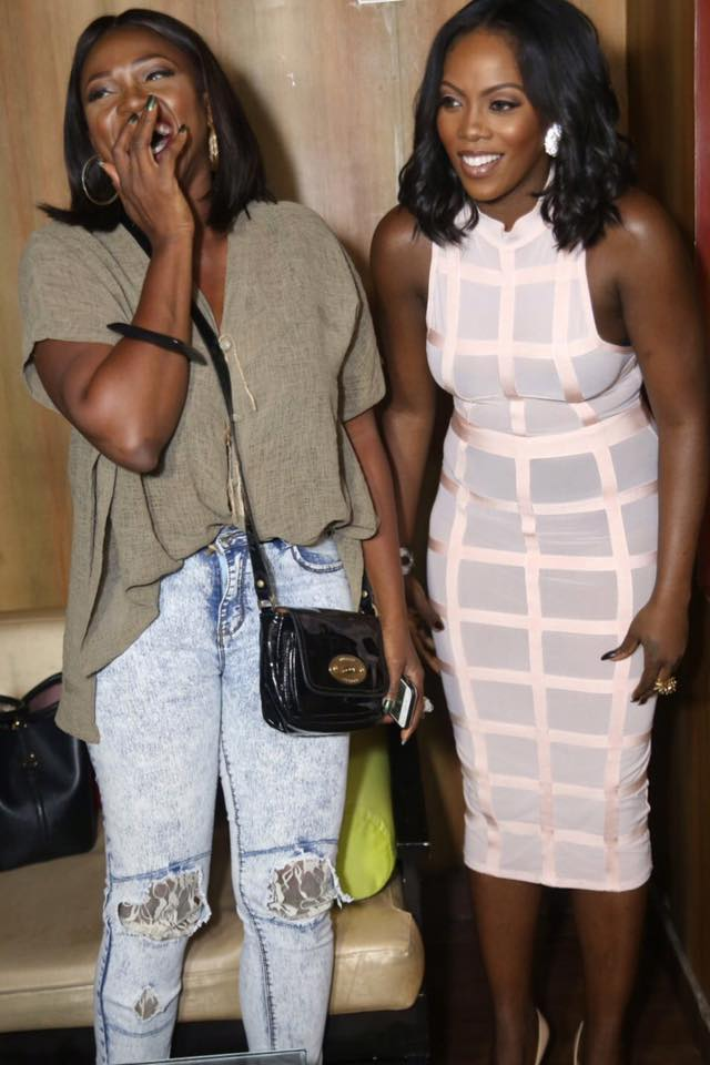 Tiwa-Savage-Album-Listening-Party-BellaNaija (13)