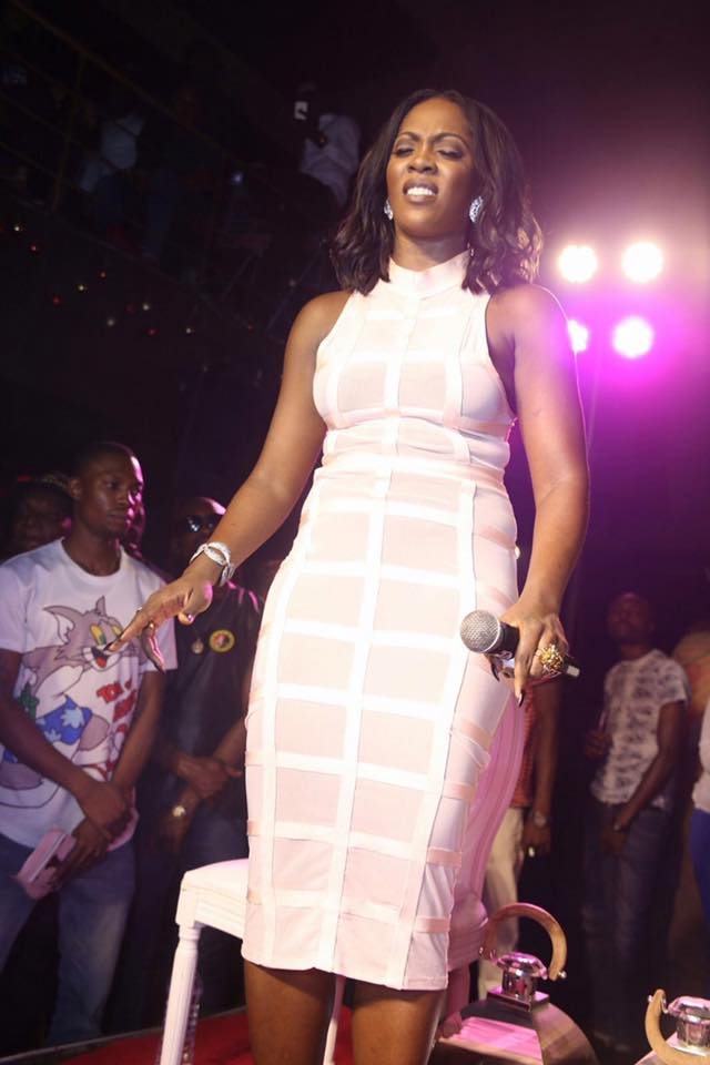 Tiwa-Savage-Album-Listening-Party-BellaNaija (15)