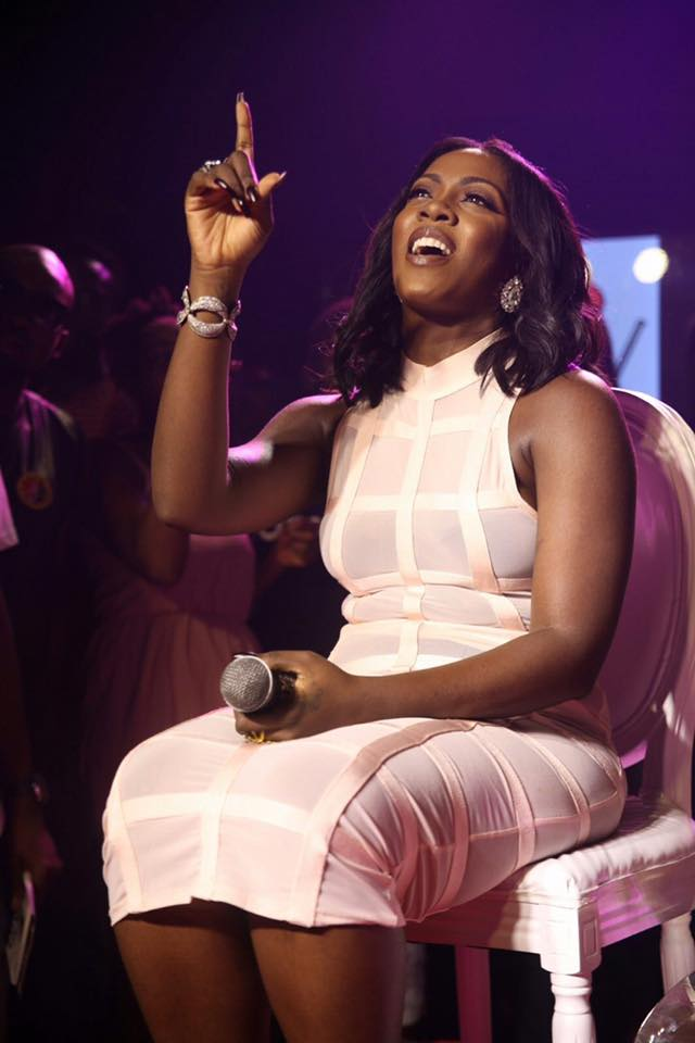 Tiwa-Savage-Album-Listening-Party-BellaNaija (18)