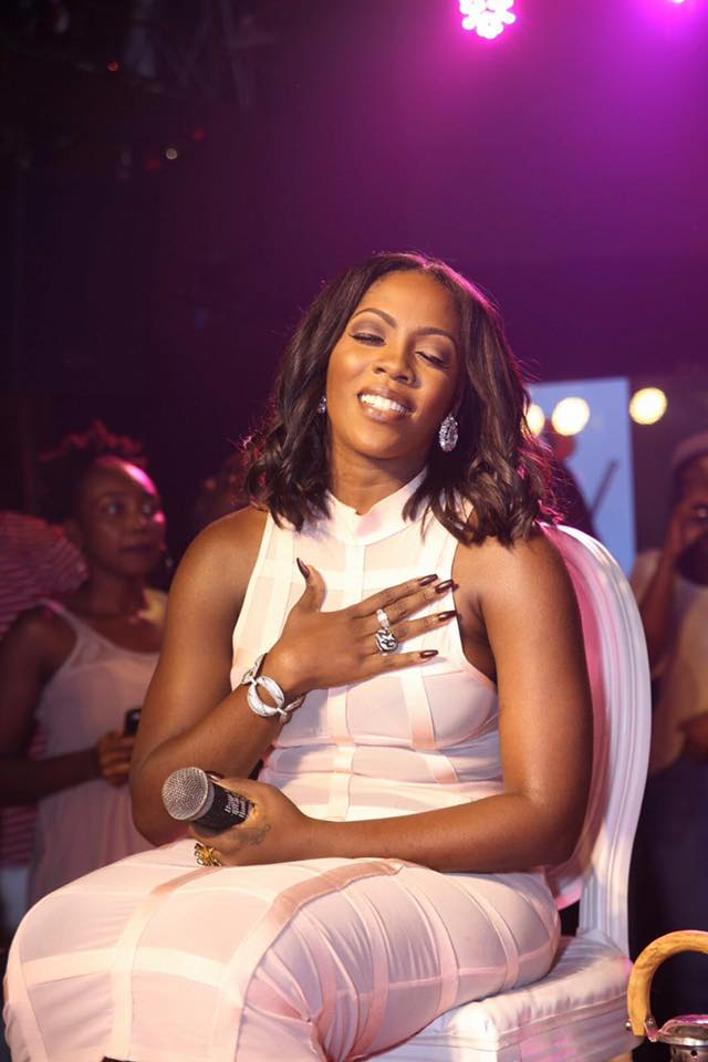 Tiwa-Savage-Album-Listening-Party-BellaNaija (19)