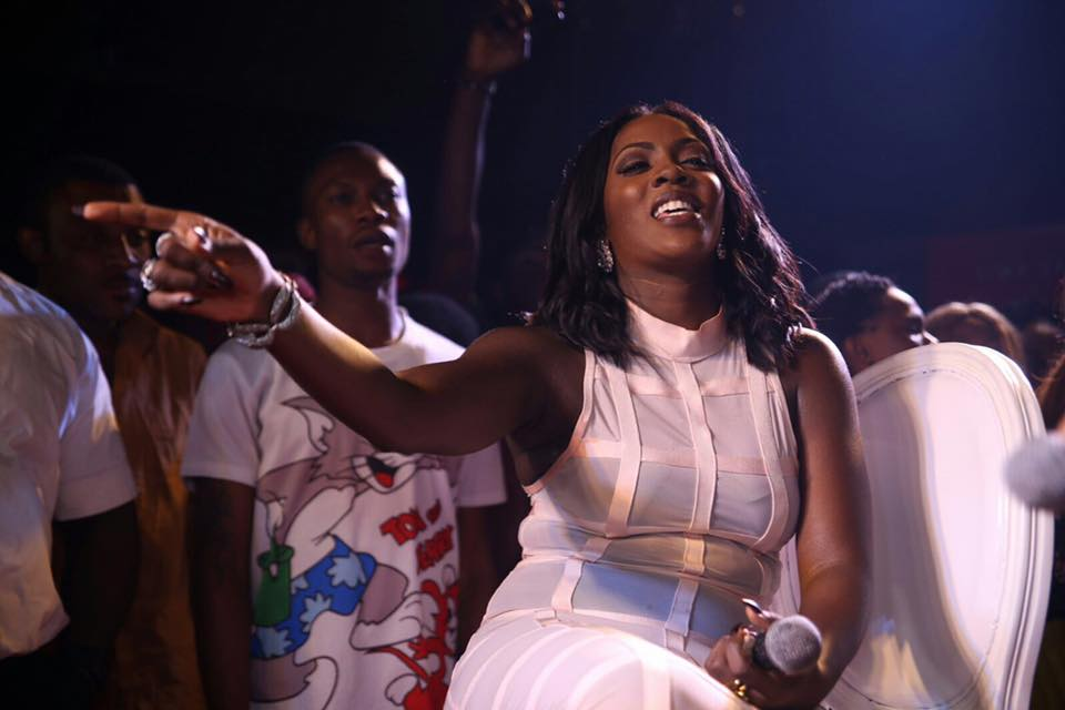 Tiwa-Savage-Album-Listening-Party-BellaNaija (2)