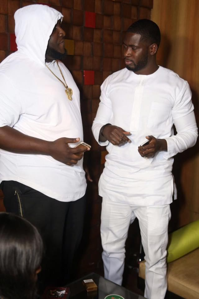 Tiwa-Savage-Album-Listening-Party-BellaNaija (20)