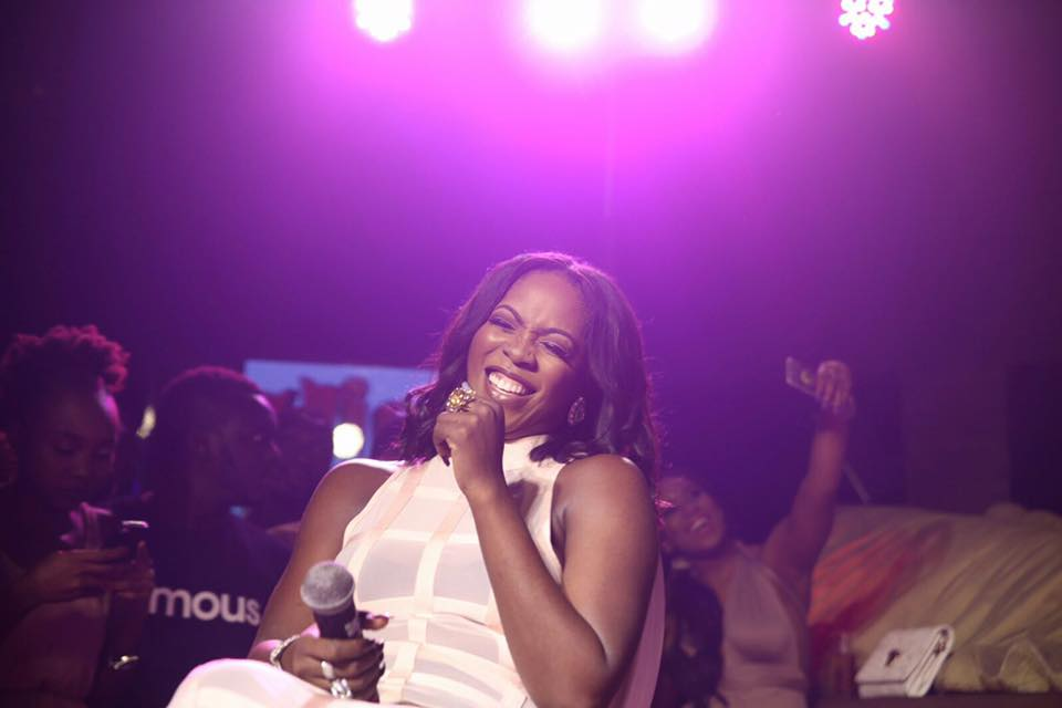 Tiwa-Savage-Album-Listening-Party-BellaNaija (21)