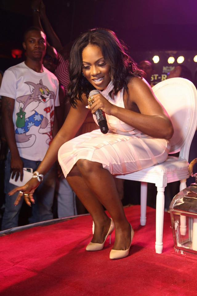 Tiwa-Savage-Album-Listening-Party-BellaNaija (22)