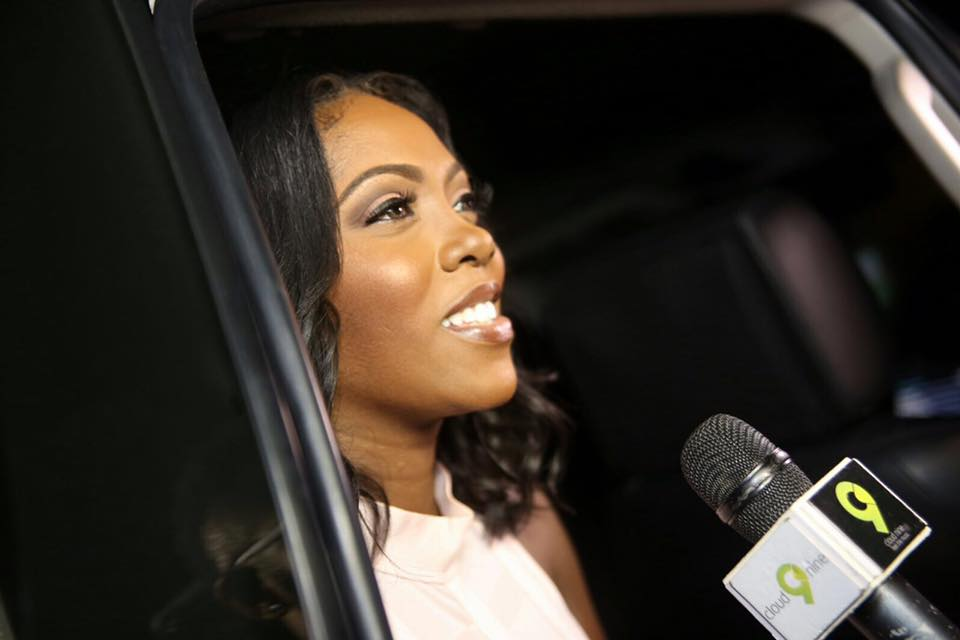 Tiwa-Savage-Album-Listening-Party-BellaNaija (26)