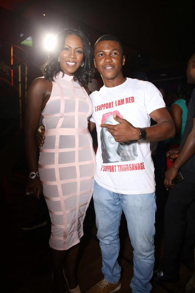Tiwa-Savage-Album-Listening-Party-BellaNaija (27)