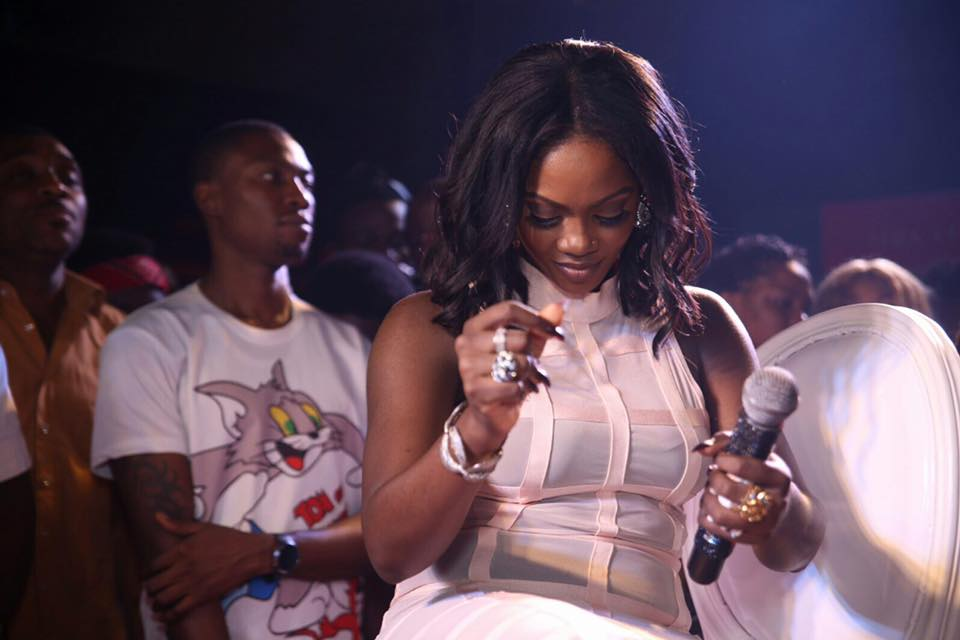 Tiwa-Savage-Album-Listening-Party-BellaNaija (29)