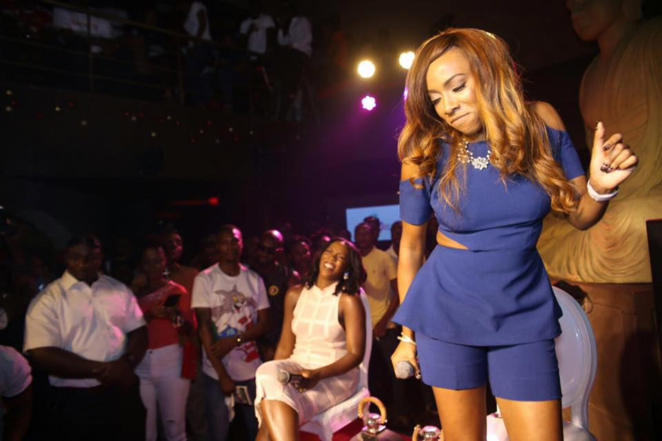 Tiwa-Savage-Album-Listening-Party-BellaNaija (31)