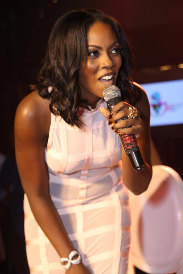 Tiwa-Savage-Album-Listening-Party-BellaNaija (32)