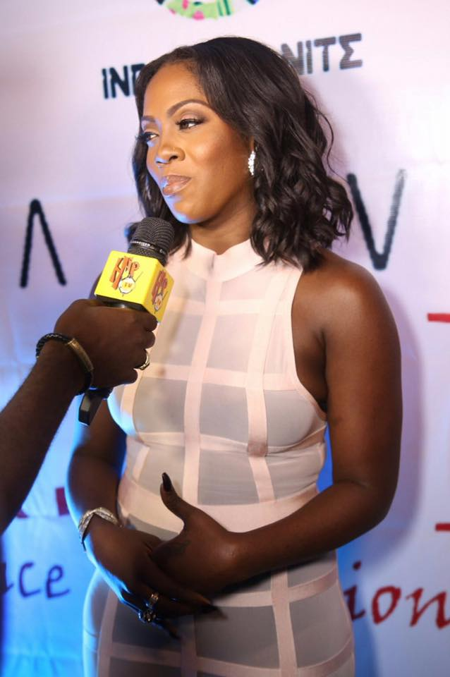 Tiwa-Savage-Album-Listening-Party-BellaNaija (33)