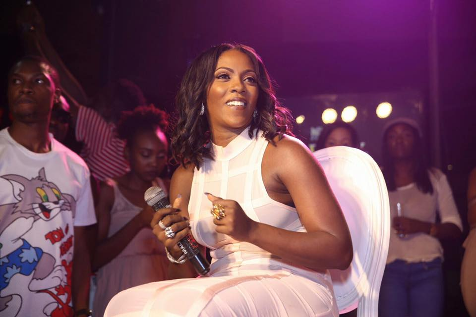 Tiwa-Savage-Album-Listening-Party-BellaNaija (34)