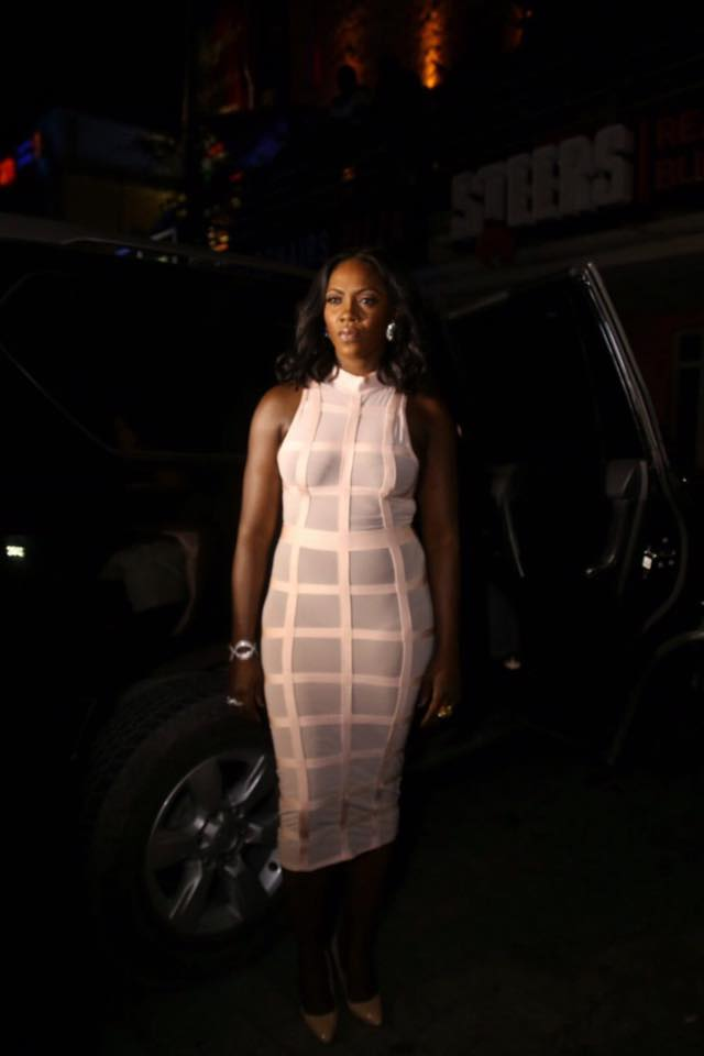 Tiwa-Savage-Album-Listening-Party-BellaNaija (4)