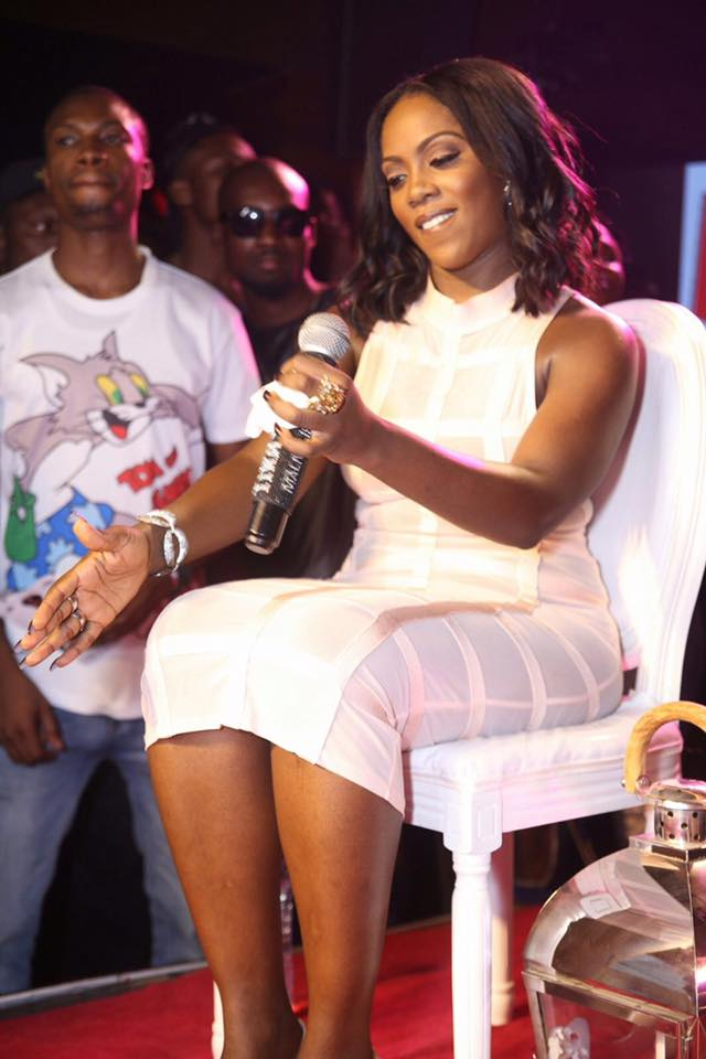 Tiwa-Savage-Album-Listening-Party-BellaNaija (6)