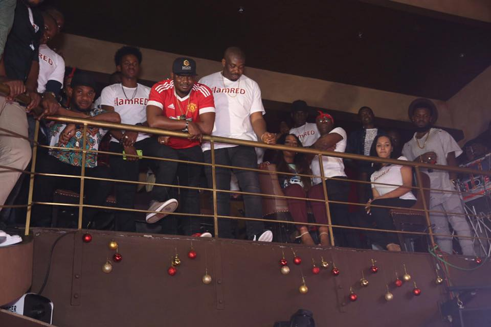 Tiwa-Savage-Album-Listening-Party-BellaNaija (7)