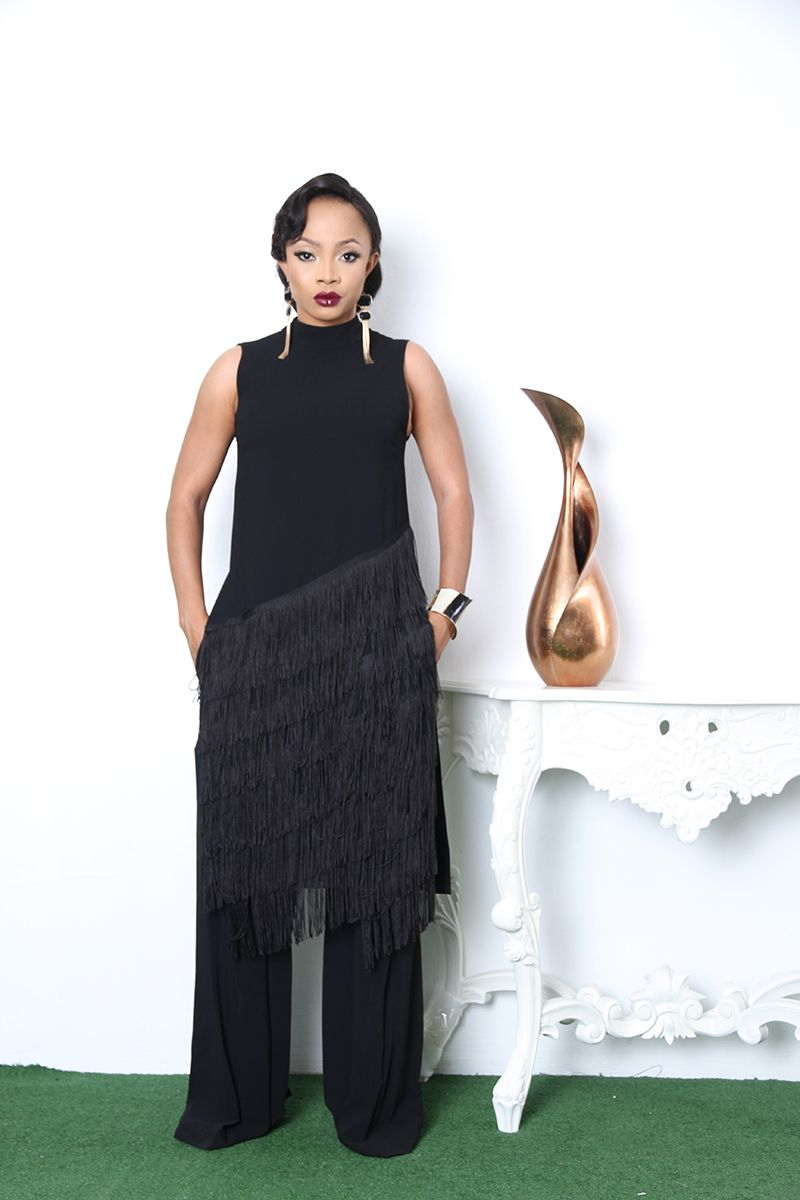 Toke Makinwa for Wanni Fuga Holiday 2016 Collection - BellaNaija - December2015008