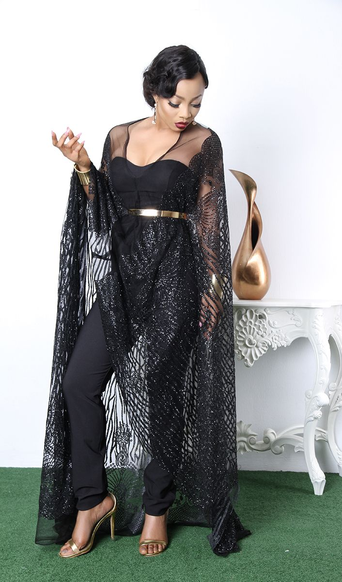 Toke Makinwa for Wanni Fuga Holiday 2016 Collection - BellaNaija - December2015014