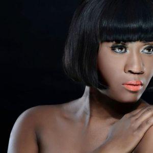 Toni Tones Makeup Shoot - BellaNaija - December2015002