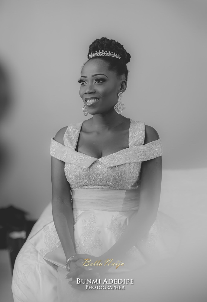 Tosyn Bucknor & Aurelien Boyer_Yoruba and French Wedding_#YoruFrench2015_BellaNaija Weddings 2015_Lagos, Nigerian Wedding_0175