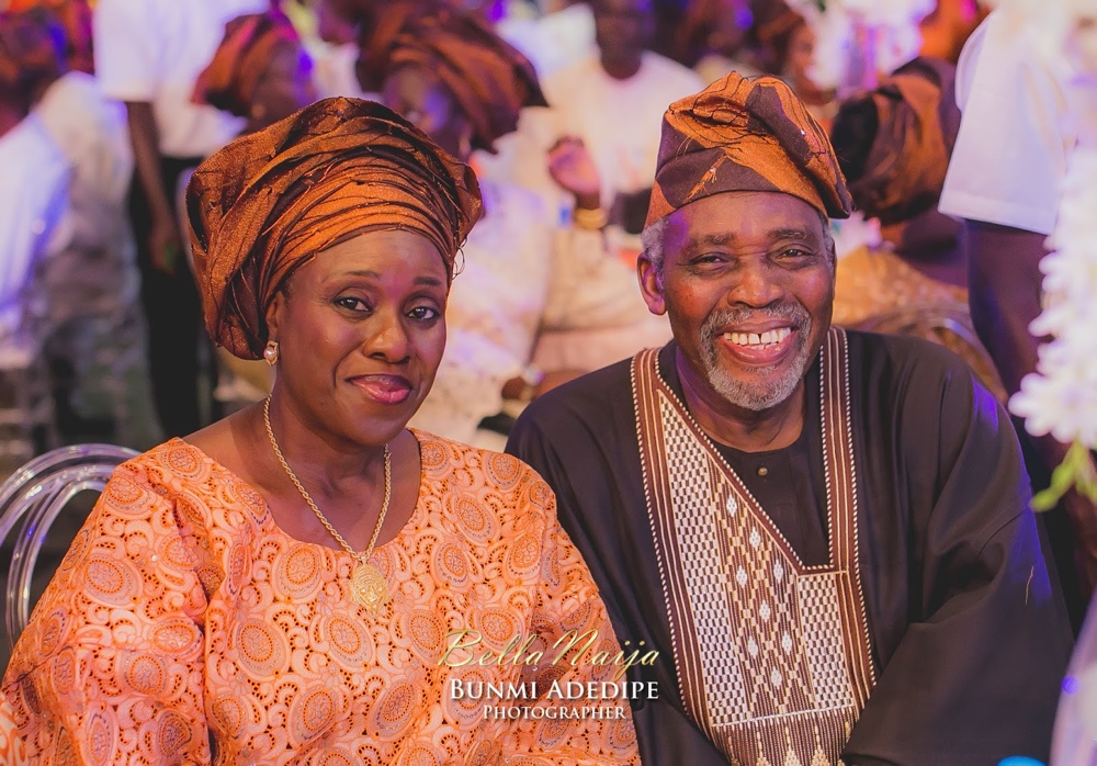 Tosyn Bucknor & Aurelien Boyer_Yoruba and French Wedding_#YoruFrench2015_BellaNaija Weddings 2015_Lagos, Nigerian Wedding_0293