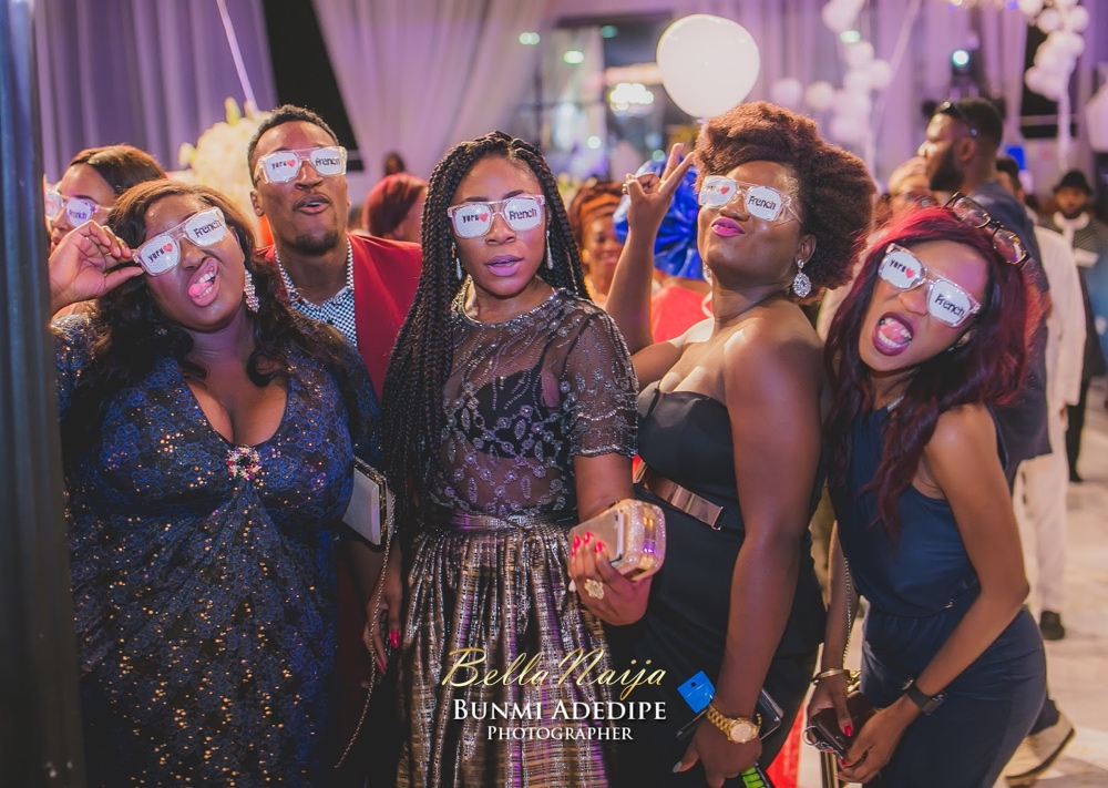Tosyn Bucknor & Aurelien Boyer_Yoruba and French Wedding_#YoruFrench2015_BellaNaija Weddings 2015_Lagos, Nigerian Wedding_0308