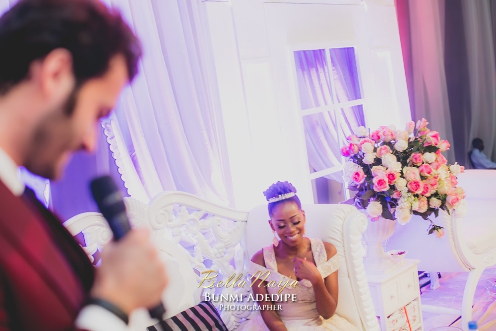 Tosyn Bucknor & Aurelien Boyer_Yoruba and French Wedding_#YoruFrench2015_BellaNaija Weddings 2015_Lagos, Nigerian Wedding_0349