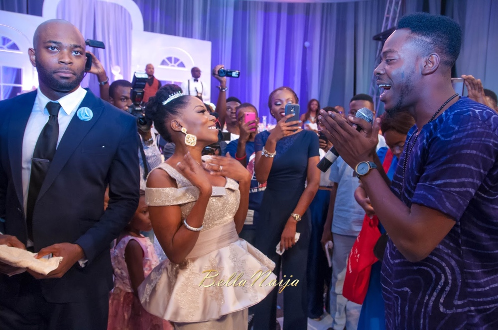 Tosyn Bucknor & Aurelien Boyer_Yoruba and French Wedding_#YoruFrench2015_BellaNaija Weddings 2015_Lagos, Nigerian Wedding_DSC_0030