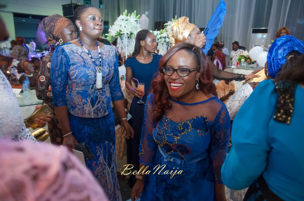 Tosyn Bucknor & Aurelien Boyer_Yoruba and French Wedding_#YoruFrench2015_BellaNaija Weddings 2015_Lagos, Nigerian Wedding_DSC_0124