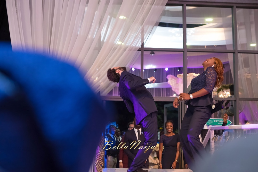 Tosyn Bucknor & Aurelien Boyer_Yoruba and French Wedding_#YoruFrench2015_BellaNaija Weddings 2015_Lagos, Nigerian Wedding_DSC_4468