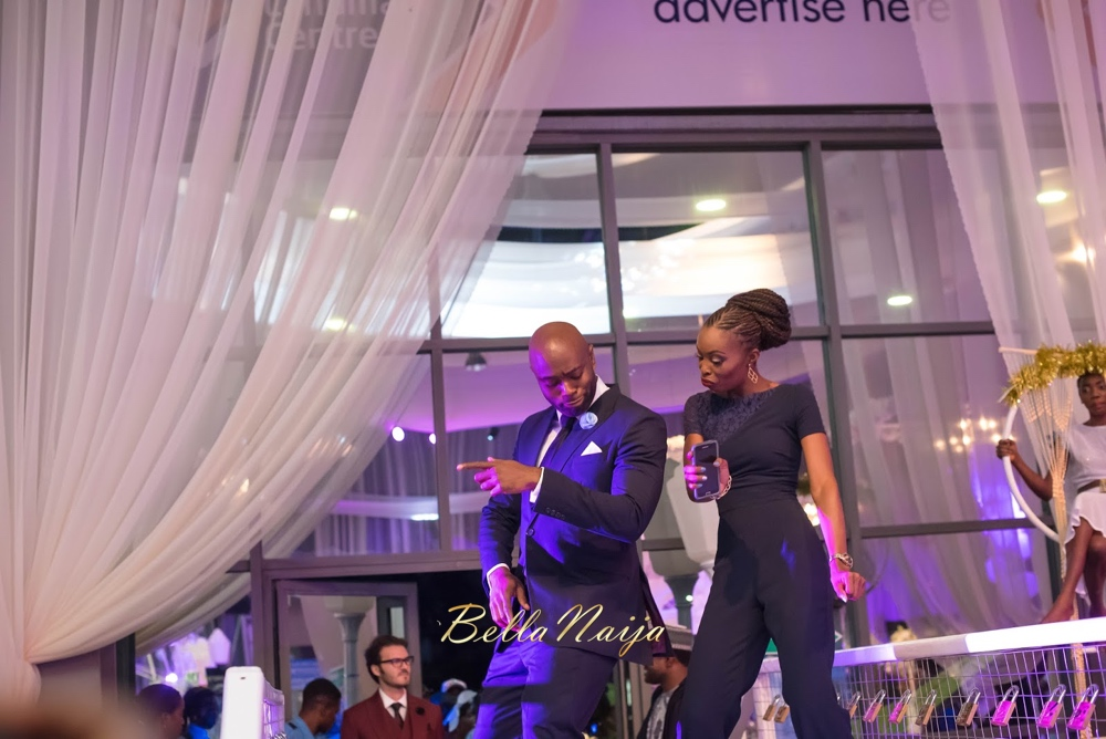 Tosyn Bucknor & Aurelien Boyer_Yoruba and French Wedding_#YoruFrench2015_BellaNaija Weddings 2015_Lagos, Nigerian Wedding_DSC_4472