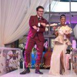 Tosyn Bucknor & Aurelien Boyer_Yoruba and French Wedding_#YoruFrench2015_BellaNaija Weddings 2015_Lagos, Nigerian Wedding_DSC_4486